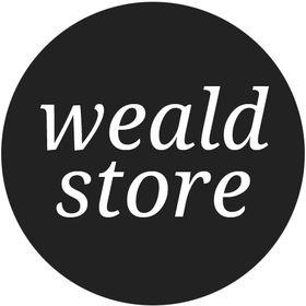 Weald Store