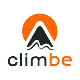 climbe design and lifestyle
