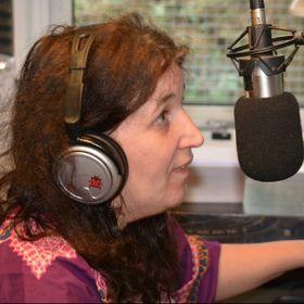 Sophie Sweatman
