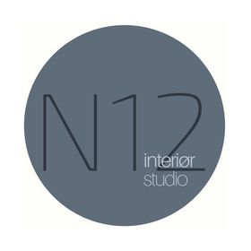 N12 INTERIØRSTUDIO