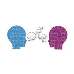 Social Mind Center