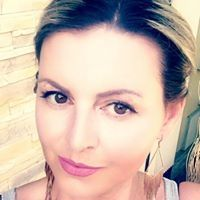 Marzena Sobolewska