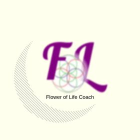Flower of Life Coach