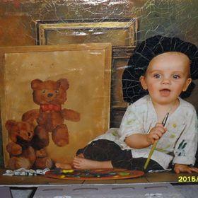 Goldmajor kreatív-dekor-hobbi és ajándékok boltja