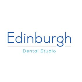 Edinburgh Dental Studio