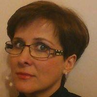 Małgorzata Sasimowska