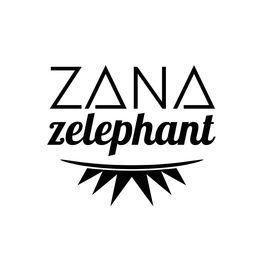 ZanaZelephant