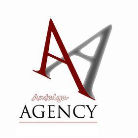 Antalya Agency