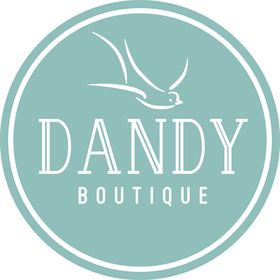 Dandy Boutique