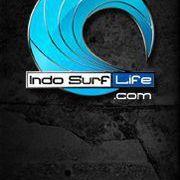 IndoSurfLife