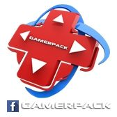 GAMERPACK
