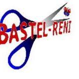 Bastel-reni