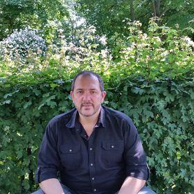 Daniel Altendorff Terapia & Coaching