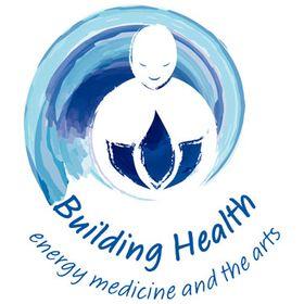 Deborah Mayaan Building Health