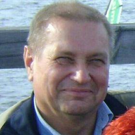 Błażej Stogowski