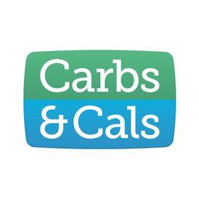 Carbs & Cals