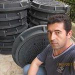 Hüseyin Kobal