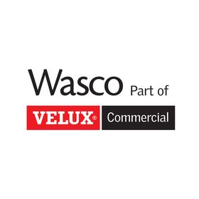 Wasco Part of VELUX Commercial