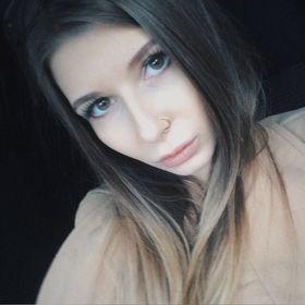 Anastasia Moore