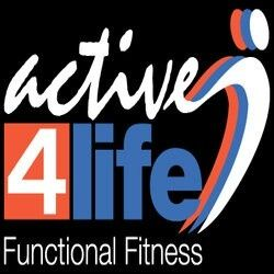 Active4Life & Nordic Sports