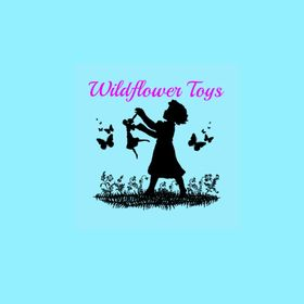 Wildfower Toys