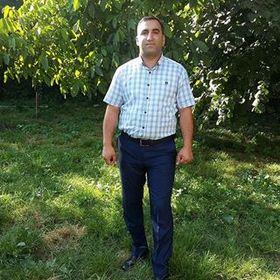 Elvin Yusifov