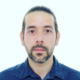 juan Menéndez