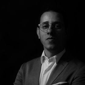 Abdelhak Boukili