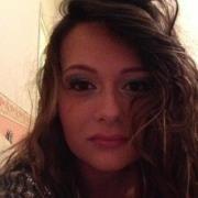 Alessia Cerza