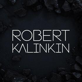 Robert Kalinkin