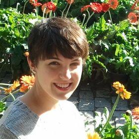 Emma Bergin