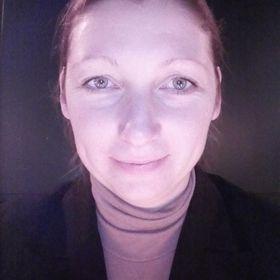 Anne-Kathrin Dietz