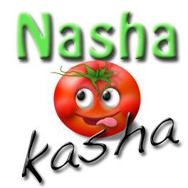 Nasha Kasha