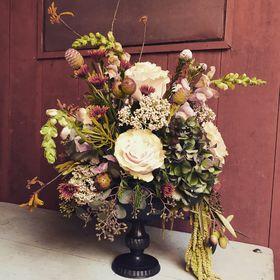 Loam Floral Design & Flower Farm