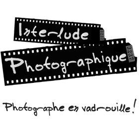 Interlude Photographique