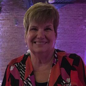 Cyndi Boehm