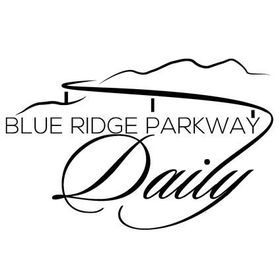 Blue Ridge Parkway Daily