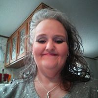 Cheryl Eastman