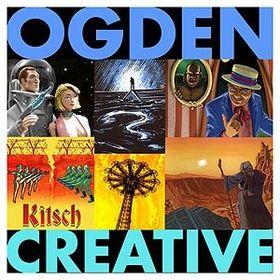 Ogden Creative