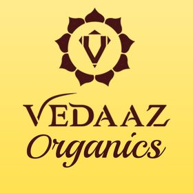 Vedaaz Organics