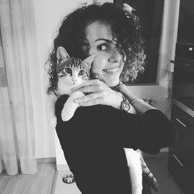 Andreea Bitar