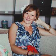 Nataliya Patrikeeva