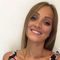 Cécilia Faraut