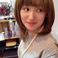 Akemi Nishijima