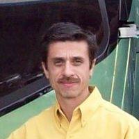 David Reyes Mendoza