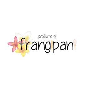 Profumo di Frangipani