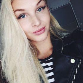 Eveliina Ojala