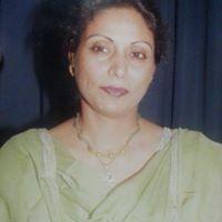 Sukhvinder Sagoo