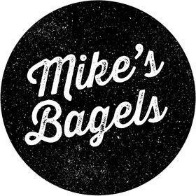 Mike's Bagels
