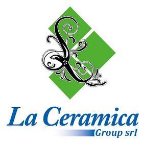 La Ceramica Group srl